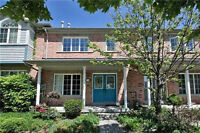 3 BED 3 BATH TOWNHOUSE IN DUFFERIN HILLS! CALL 6472052012