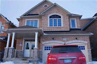 Great Detached House for Lease in Copper Hills, Newmarket