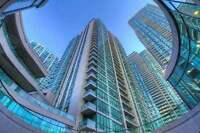 ****** Waterfront Condos - Ice Condos  ******