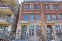 Rarely Offered End Unit Of The Luxury Mount Pleasant Towns!