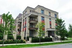 **ATTENTION**Luxury 2+1 bedroom Condo Apartment For Rent is here