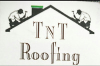 TNT ROOFING