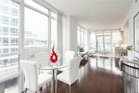 YONGE & SHEPPARD - Boutique Condo In The Heart Of North York