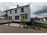 House to rent - Westland Road, Magherafelt