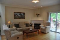 220 Yorkland St Richmond Hill Beautiful House for sale!