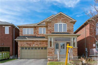 BRAMPTON HOUSES UNDER $30,000 TO $50,0000 MARKET VALUE....