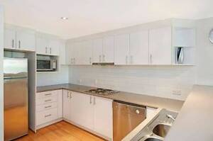 Apartment For Rent In Hamilton Ascot Brisbane North East Preview