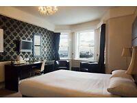 Beautiful Double Room in Greenwich
