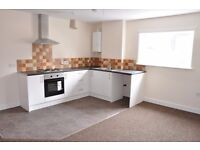 New 1 & 2 Bedroom Flats Hessle Road Hu3 Available now No Fee's