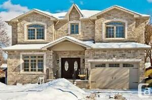 *** ETOBICOKE BANK OWNED HOME PRICED WELL  BELOW MARKET!***