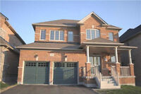 Detached House for Lease in Copper Hills, Newmarket