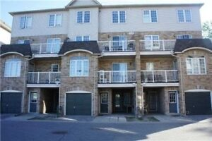 GREAT FOR FIRST TIME BUYERS!!!!!! 2BD TOWNHOME