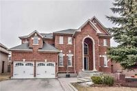 House for Sale at Leslie/Stonehaven in Newmarket ( Code 420)