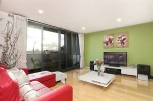 Apartment at Springvale Centre 2 BR (Read before Call Me) Springvale Greater Dandenong Preview