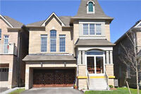 4 Bdrm Detached House for sale in Whitchurch-Stouffville!!!!!