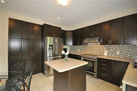 BEAUTIFUL EXECUTIVE HOME IN WOODLAND HILL NEWMARKET!!