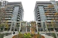 1+1 Beds, 1 Bath Condo Apartment at 277 SOUTH PARK RD,