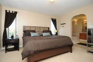 Available Dec 15th ! New carpets and freshly painted Strathcona County Edmonton Area image 2