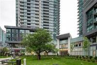 Gibson Square Condo for Sale! 2 bdrm + 1 North York, Toronto