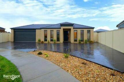 Boarding House in Pakenham Pakenham Cardinia Area Preview