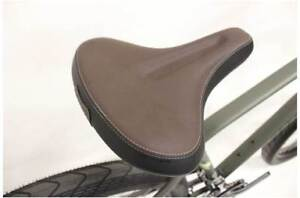 Specialized The Cup Saddle - Bike Seat