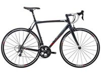 Fuji 1.1 roubaix road bike