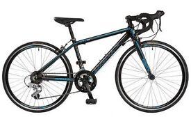 Dawes Giro 300 24 Inch Kids Road Bike