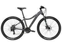 "Trek Skye S 2017 Womens Mountain Bike 17"" (29"" wheel)"