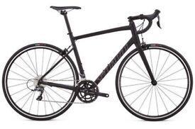 Specialised Allez 2018 Road Bike