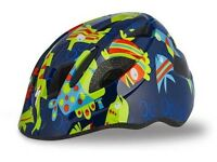 Highly rated TOP quality Cycle Specialized toddler Mio 2016/2017 bike Helmet RRP£35 NEW/BOXED