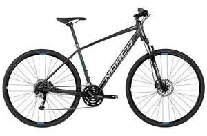 2016 Norco XFR 3 - Financing Available!
