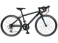 Dawes 300 Giro Kids Road Bike