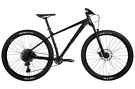 Norco Charger 1 2019 Mountain Bike