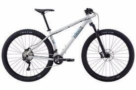 Pinnacle Ramin 4 2017 Mountain Bike