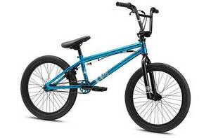 Looking for cheap BMX