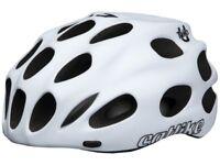 NEW - Catlike Tako Bicycle Helmet