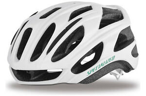 Small Women's Specialized Helmet