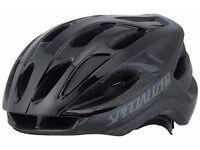 Specialized Align Helmet NEW!! Still in box