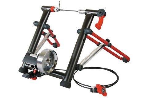 Minoura Gyro V270 Cycle Turbo Trainer