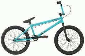 Premium solo bmx bike (offers)