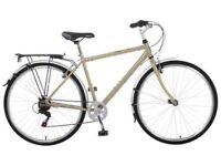 Dawes Accona Hybrid Bike £90 good condition RRP £250