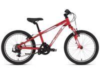 Specialized Hotrock 20 6 Speed 2016 Kids Bike