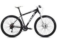 Fuji Nevada Bike 29 Mountain Bicycle