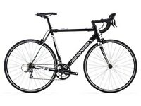 Road bike Cannondale