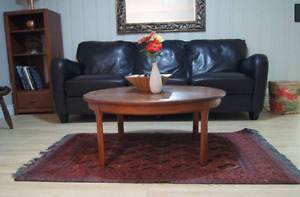 Furnished suite for rent by day, week or month