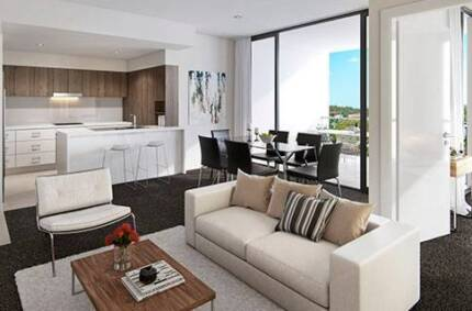 Cannon Hill Living: THIS IS HOME Cannon Hill Brisbane South East Preview