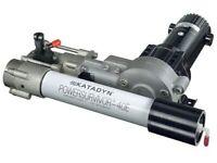 Used Katadyn Power Survivor 40 E Watermaker Desalinator