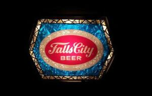 Best Selling in Beer Signs