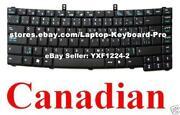 Acer Extensa 5620 Keyboard