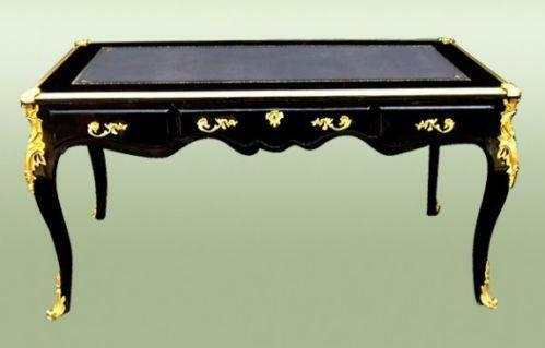 Louis Xv Furniture Ebay